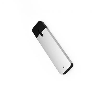 Fast Delivery Customized 1600 Puffs Disposable Vape Pen Puff XXL