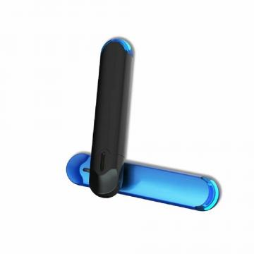 Best Famous Disposable Electronic Vape Pen Minipod with P20 Type Hot Selling in Vangu