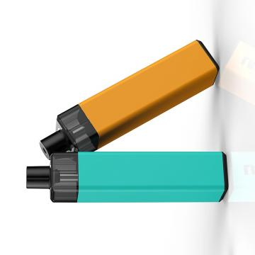 Hot selling portable ECT COS Twist+ vaporizer for dry herb/wax/Herb
