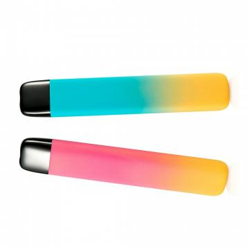 WAX Pen Battery Three Types of Heating Elements Vape WAX Pens with Silicone Dab Storage Luxury Pens with Custom Logo